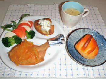 101224-dinner.jpg