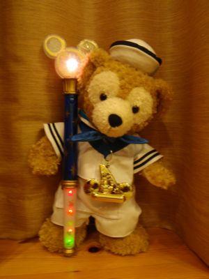 111006 magical wand Duffy6.jpg