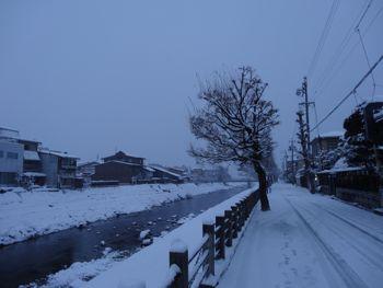 130126 takayama10-asaichi.jpg