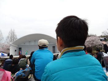 130331 kyouryu3.jpg