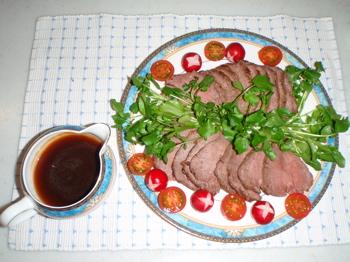 2-20 roast beef 4.jpg