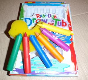 Rub a Dub.jpg